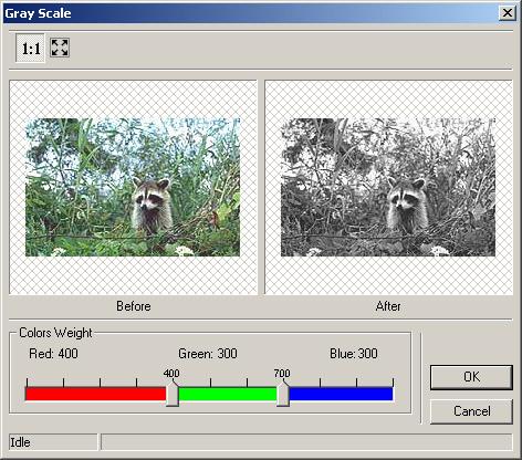 رهيبAutoImager 3.05برنامج اعمال الصور الشامل